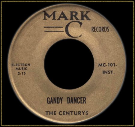 CENTURYS - GANDY DANCER_IC#002.jpg