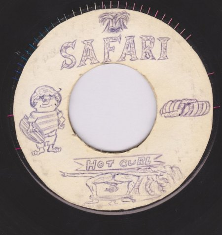 k-Safari-label-Richie Bonsalves-Platte 001.jpg