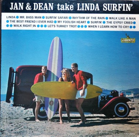 Jan & Dean05Surfin.jpg