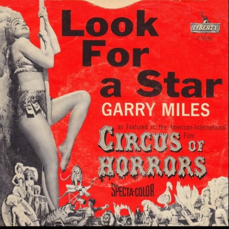 GARRY MILES - LOOK FOR A STAR_IC#003.jpg