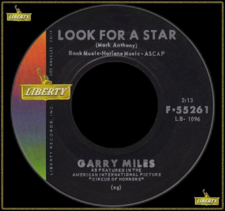 GARRY MILES - LOOK FOR A STAR_IC#002.jpg