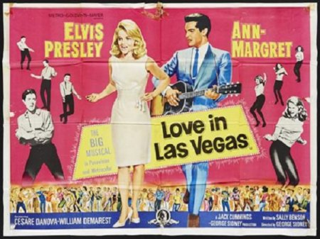 elvis love in las vegas.jpg
