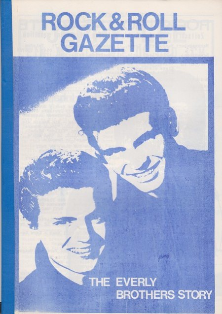 k-Rock & Roll Gazette Nr. 10-1975 001.jpg