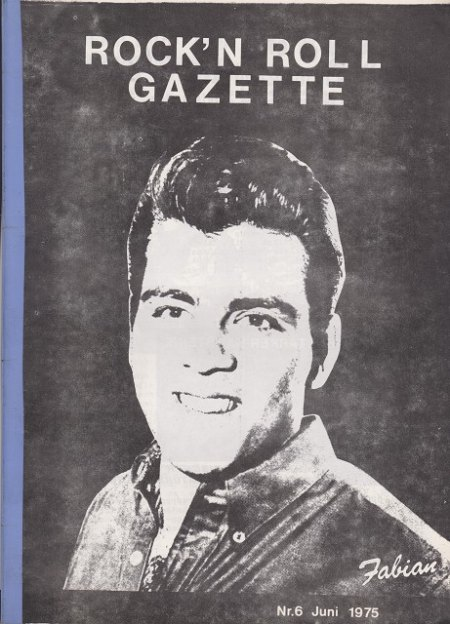 k-Rock´N Roll Gazette Nr. 6-1975 001.jpg