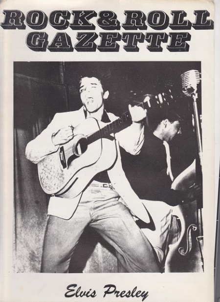 k-Rock & Roll Gazette Nr. 23 - 1977 001.jpg