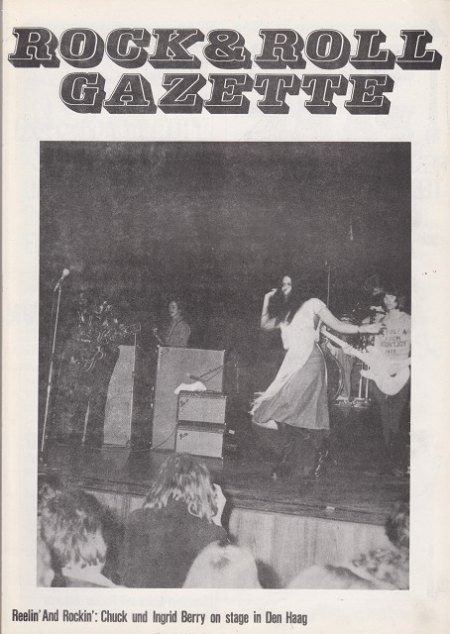 k-Rock & Roll Gazette -Sommer 1976 001.jpg
