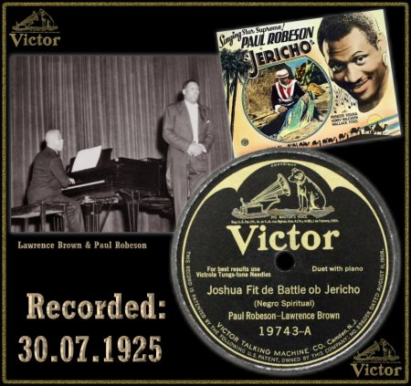 PAUL ROBESON & LAWRENCE BROWN - JOSHUA FIT THE BATTLE OF JERICHO_IC#001.jpg