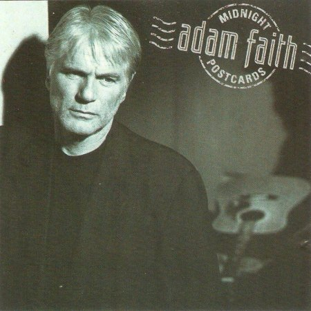 Faith,Adam39Midnight Postcards aus 1993.jpg