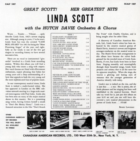 Scott, Linda - Her greatest Hits (2).jpg