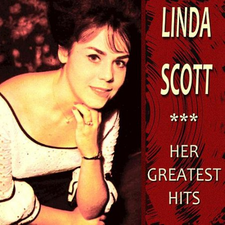 Scott, Linda - Her greatest Hits (1).jpg