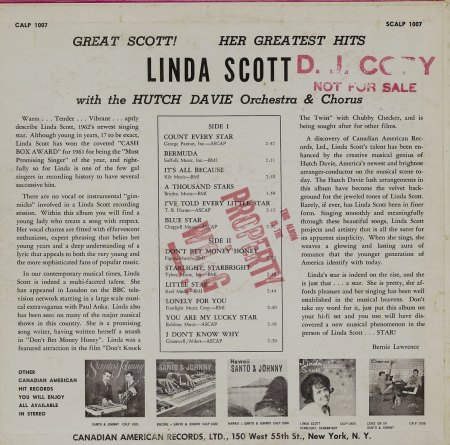 Scott, Linda - Great Scott (2).jpg