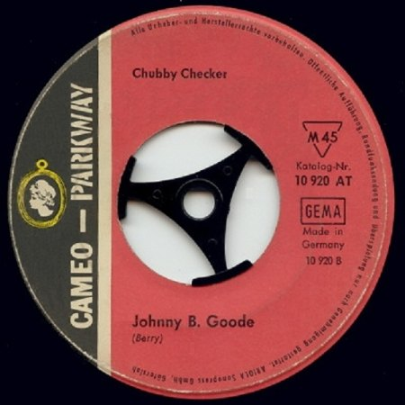 k-cHUBBY cHECKER_JOHNNY B GOOD_PARKWAY-10920_BRD_L 5.jpg