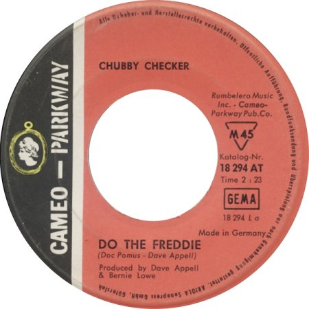 k-Chubby Checker_Do The Freddie_Ariola-18294_BRD_L.jpg