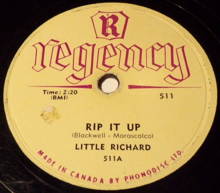 Richard,Little14aRegency.jpg