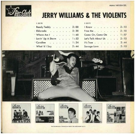 Williams, Jerry & the Violents - (2).jpg
