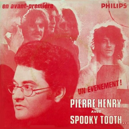Spooky Tooth with Pierre Henry.jpg