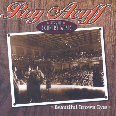Acuff, Roy - King of Country Music - Disc 2.jpg