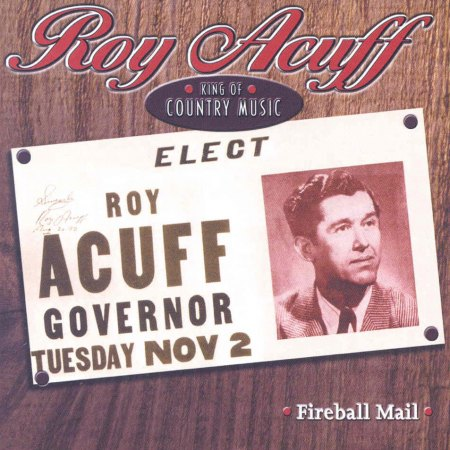 Acuff, Roy - King of Country Music - Disc 3.jpg