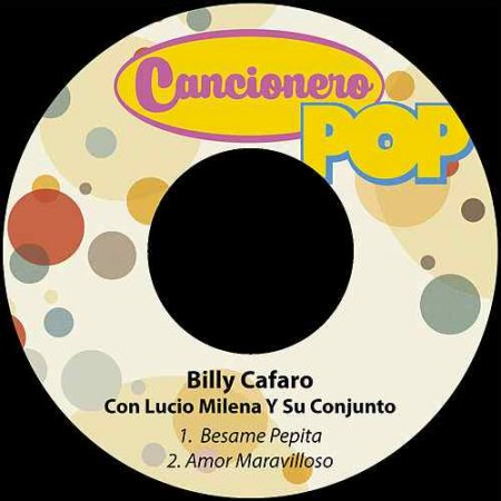 Cafaro, Billy - (12).jpg