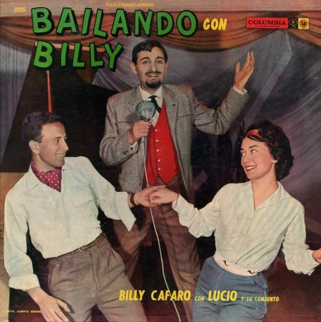 Cafaro, Billy - (18).jpg