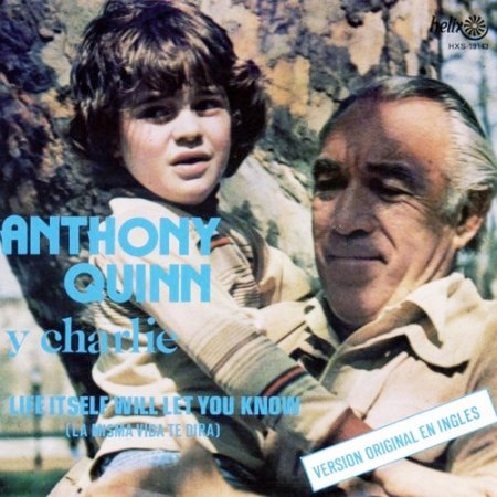 ANTHONY QUINN (EN INGLES).jpg