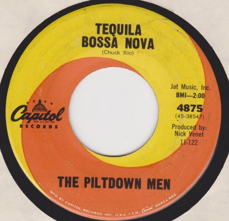 k-Piltdown Men - Tequila Boss Nova 001.jpg