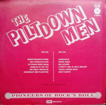 Piltdown Men 2.jpg