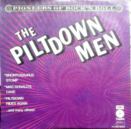 Piltdown Men 1.jpg