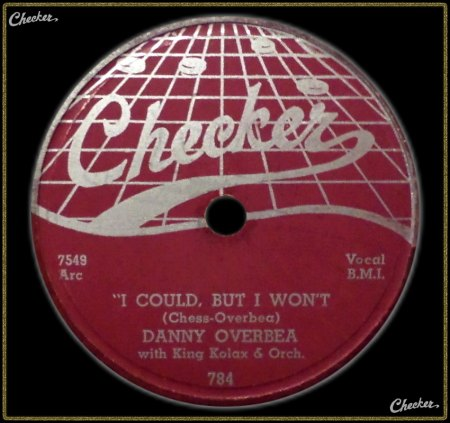 DANNY OVERBEA - I COULD BUT I WON'T_IC#002.jpg