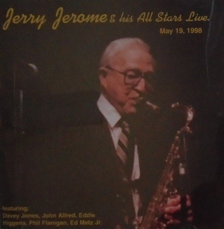 Jerome,Jerry09a.jpg