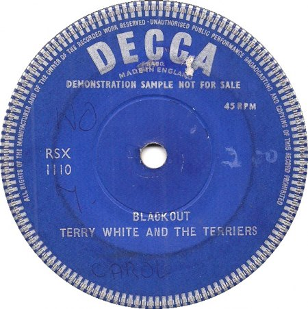 White, Terry & the Terriers (1).jpg