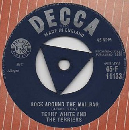 White, Terry & the Terriers (2).jpg