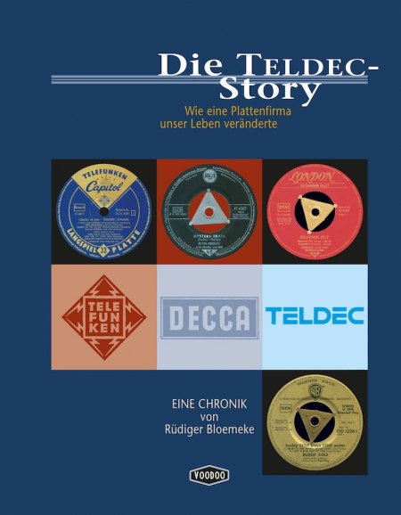Teldec-Buch Cover VS.jpg