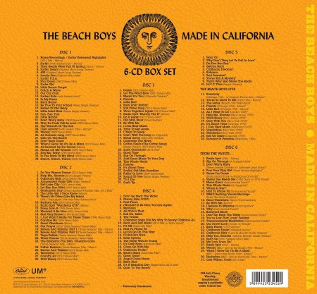Beach Boys - 6'erBox (2).jpg