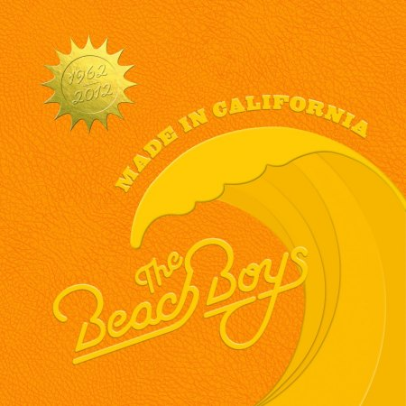Beach Boys - 6'erBox (1).jpg