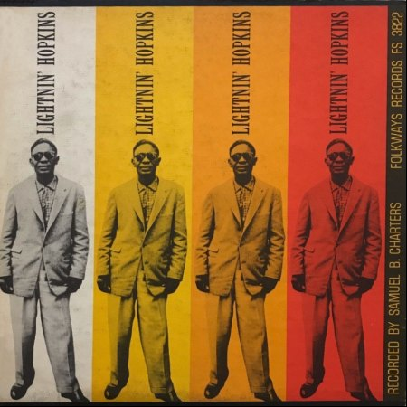 LIGHTNIN' HOPKINS FOLKWAYS LP FS-3822_IC#002.jpg