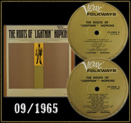 LIGHTNIN' HOPKINS VERVE FOLKWAYS LP FV-9000_IC#001.jpg