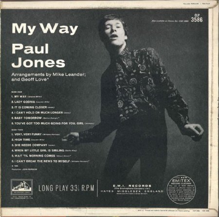 Jones, Paul - My way (2).jpg