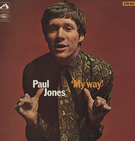 Jones, Paul - My way (1).jpg