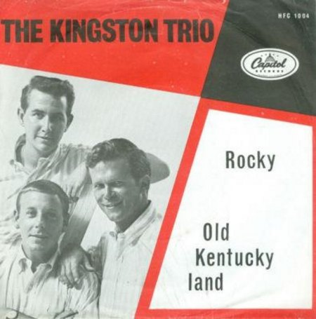 Kingston trio12.jpeg