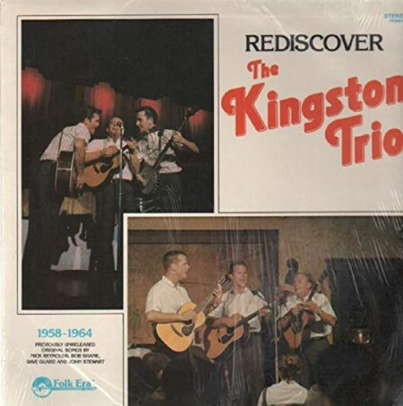 Kingston Trio.jpg