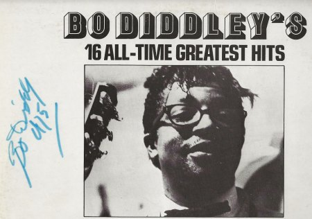 Diddley, Bo - 16 All-time greatest Hits) (4).jpg