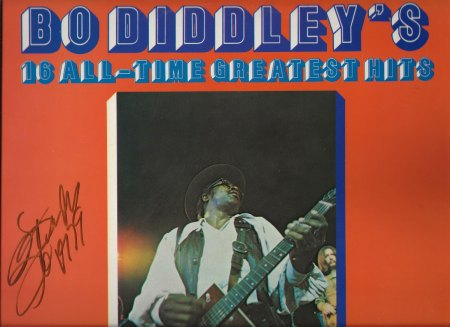 Diddley, Bo - 16 All-time greatest Hits) (1).jpg