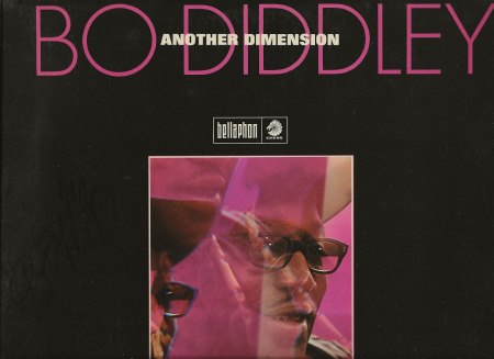 Diddley, Bo -  Another Dimension (1).jpg