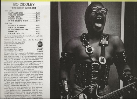 Diddley, Bo -  Black Gladiator (4).jpg