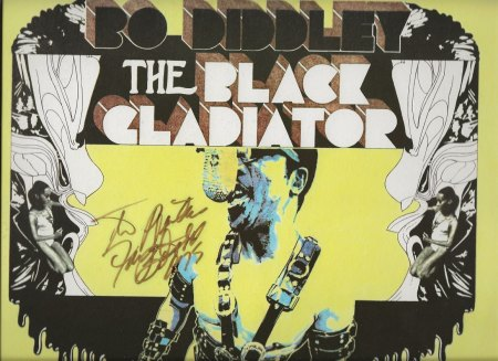 Diddley, Bo -  Black Gladiator (1).jpg