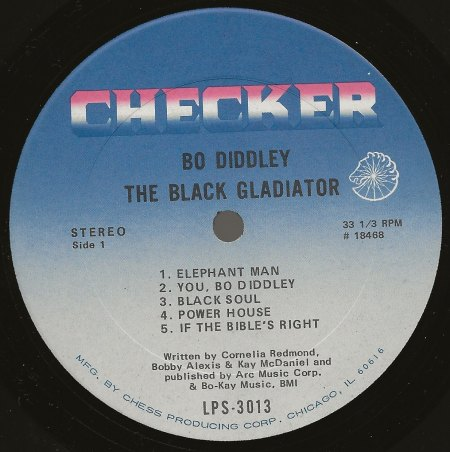 Diddley, Bo -  Black Gladiator (2).jpg
