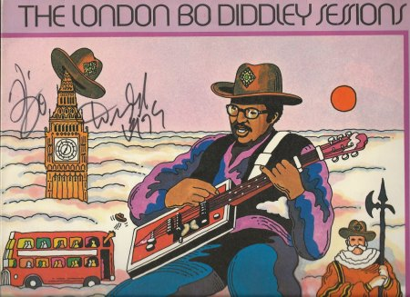 Diddley, Bo - London Bo Diddley Sessions) (1).jpg