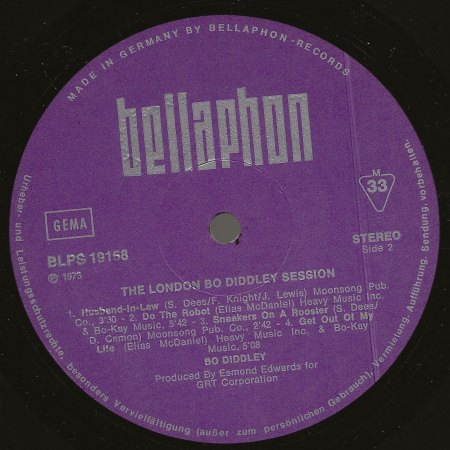 Diddley, Bo - London Bo Diddley Sessions) (3).jpg