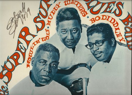 Diddley, Bo - Super super Blues Band mit Muddy Waters und Howlin' Wolf (1).jpg